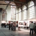 1 Exhibition World Press Photo